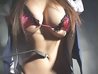 Asian Erotic Fetish Japanese Softcore