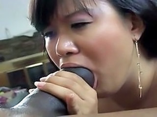 Asian  Blowjob Interracial Blowjob Big Cock Interracial Big Cock Big Cock Asian Big Cock Blowjob