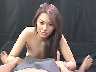 Asian Babe Cute Handjob Asian Babe Cute Asian Handjob Asian