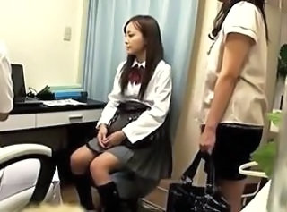 Asian Japanese Student Teen Uniform Teen Japanese Asian Teen Japanese Teen Japanese School School Teen School Japanese Teen Asian Teen School