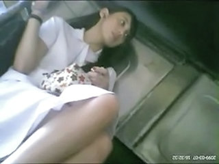 Amateur Asian Student Upskirt Amateur Asian Asian Amateur Upskirt Amateur