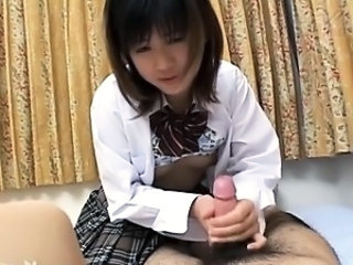 Asian Handjob Japanese Small cock Student Teen Uniform Teen Japanese Asian Teen Blowjob Teen Blowjob Japanese Handjob Teen Handjob Cock Handjob Asian Japanese Teen Japanese Blowjob Small Cock Teen Asian Teen Handjob Teen Blowjob