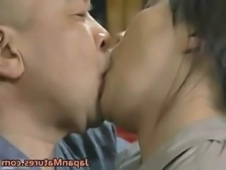 Asian Japanese Kissing Mature Older Asian Mature Crazy Japanese Mature  Mature Asian