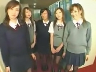 Asian Student Teen Uniform Asian Teen Teen Pussy Schoolgirl School Teen Teen Asian Teen School