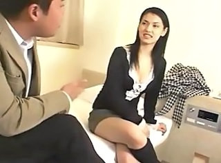 Asian Babe Japanese Asian Babe Japanese Babe