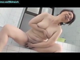 Asian Chubby Japanese Masturbating Mature Mom Showers Asian Mature Shower Mom Shower Mature Shower Masturbating Chubby Mature Fingering Japanese Mature Japanese Busty Japanese Masturbating Masturbating Mom Masturbating Mature Mature Chubby Mature Asian Mature Masturbating Shower Busty Shower Masturb