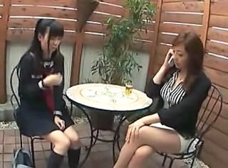 Asian Daughter Japanese  Mom Old and Young Student Teen Uniform Teen Japanese Teen Daughter Asian Teen Teen Ass Daughter Ass Daughter Mom Daughter Old And Young Japanese Teen  Mom Daughter    Mom Teen Teen Mom Teen Asian