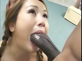 Asian  Blowjob Deepthroat Hardcore Interracial Teen Asian Teen Teen Ass Ass Big Cock Blowjob Teen Blowjob Big Cock Deepthroat Teen Hardcore Teen Hardcore Big Cock Interracial Big Cock Teen Asian Teen Blowjob Teen Hardcore Big Cock Teen Big Cock Asian Big Cock Blowjob