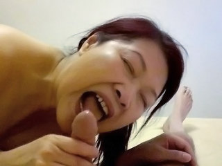 Amateur Asian Blowjob Chinese Mature Small cock Amateur Mature Amateur Asian Amateur Blowjob Asian Mature Asian Amateur Blowjob Mature Blowjob Amateur Hooker Chinese Mature Asian Mature Blowjob Mature Pussy Small Cock Amateur