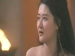 Asian Celebrity Chinese Erotic Vintage Chinese Kamasutra