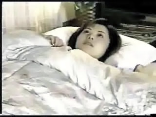 Asian Japanese Mom Old and Young Vintage Asian Mature Old And Young Japanese Mature Mature Asian