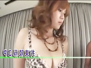 Asian Japanese Lingerie  Natural  Lingerie