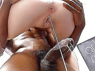 Videos from fuckasianfilms.com