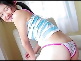 Videos from japanpornvideo.net