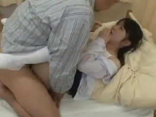Videos from koreansexporn.com