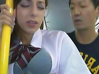 Videos from xnxxjapon.com