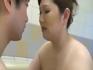 Videos from asian-sex.me