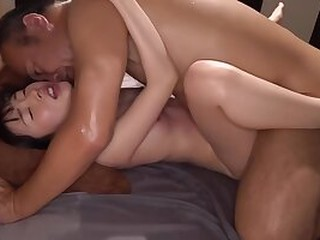 Videos from asianporn.cc
