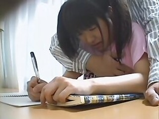 Videos from asianpornvideos.su