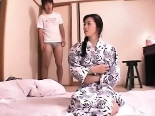 Videos from asiansex-yes.com