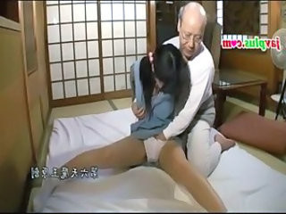 Videos from asiansex.red
