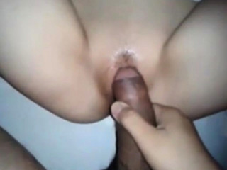 Videos from japanese-sex.net