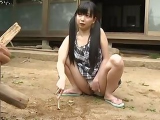 Videos from japanporn.su