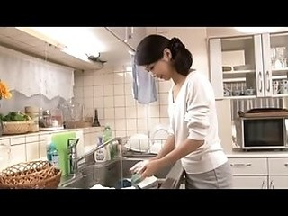 Videos from korean-sex-video.com