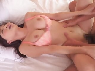 Videos from asianpornhd.su