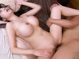 Videos from asianpornxxx.su
