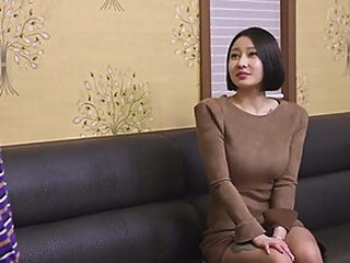 Videos from korean-porn-videos.com