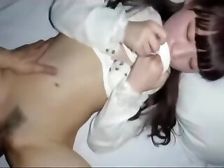 Videos from topchineseporn.com