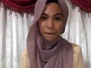 Videos from xasianfuck.com