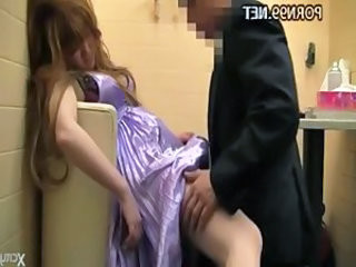 Videos from asianxxxtube.mobi
