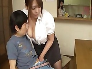 Videos from japanesex.pro