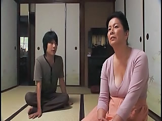 Videos from japanxxxworld.com