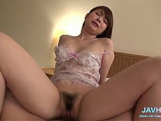 Videos from moreasiansex.com