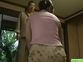 Videos from 6asianporn.com