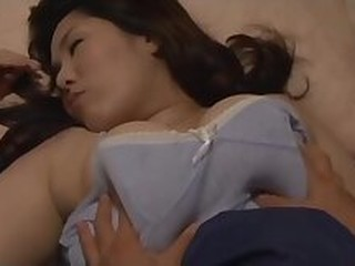 Videos from asianal.net