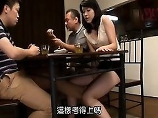 Videos from asianbangtube.com