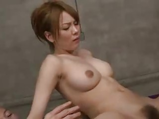 Videos from asianbukkakeporn.com