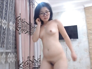 Videos from asianporn.love
