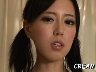 Videos from asiantvporn.com