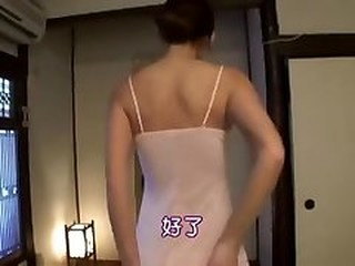 Videos from hotpantyporn.com