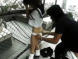 Videos from sexazianvideo.me