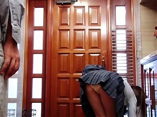 Videos from freeasianteenmovies.com