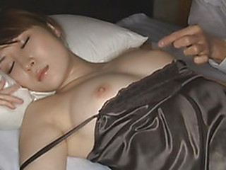 Videos from freeporno.asia