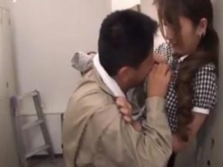 Videos from xxxjapanlove.com