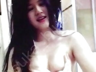 Videos from asianfap.net