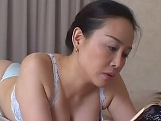 Videos from japanese-porn-videos.com